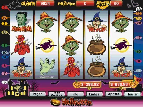 Cluedo casino Brazil 61479