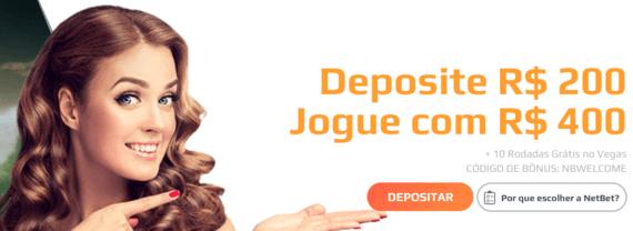 Codigo bonus netbet casinos 64495