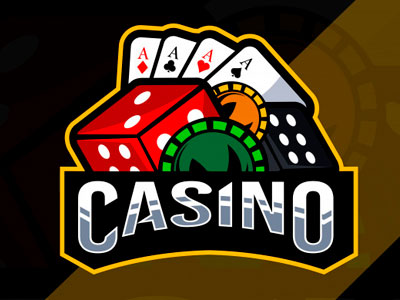 Codigos destiny 2021 casino 49424