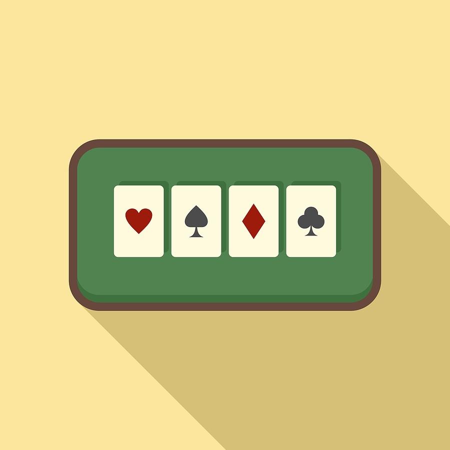 Como jogar 21 apostas 35148