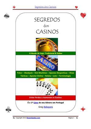 Criador roleta 21 poker 59887