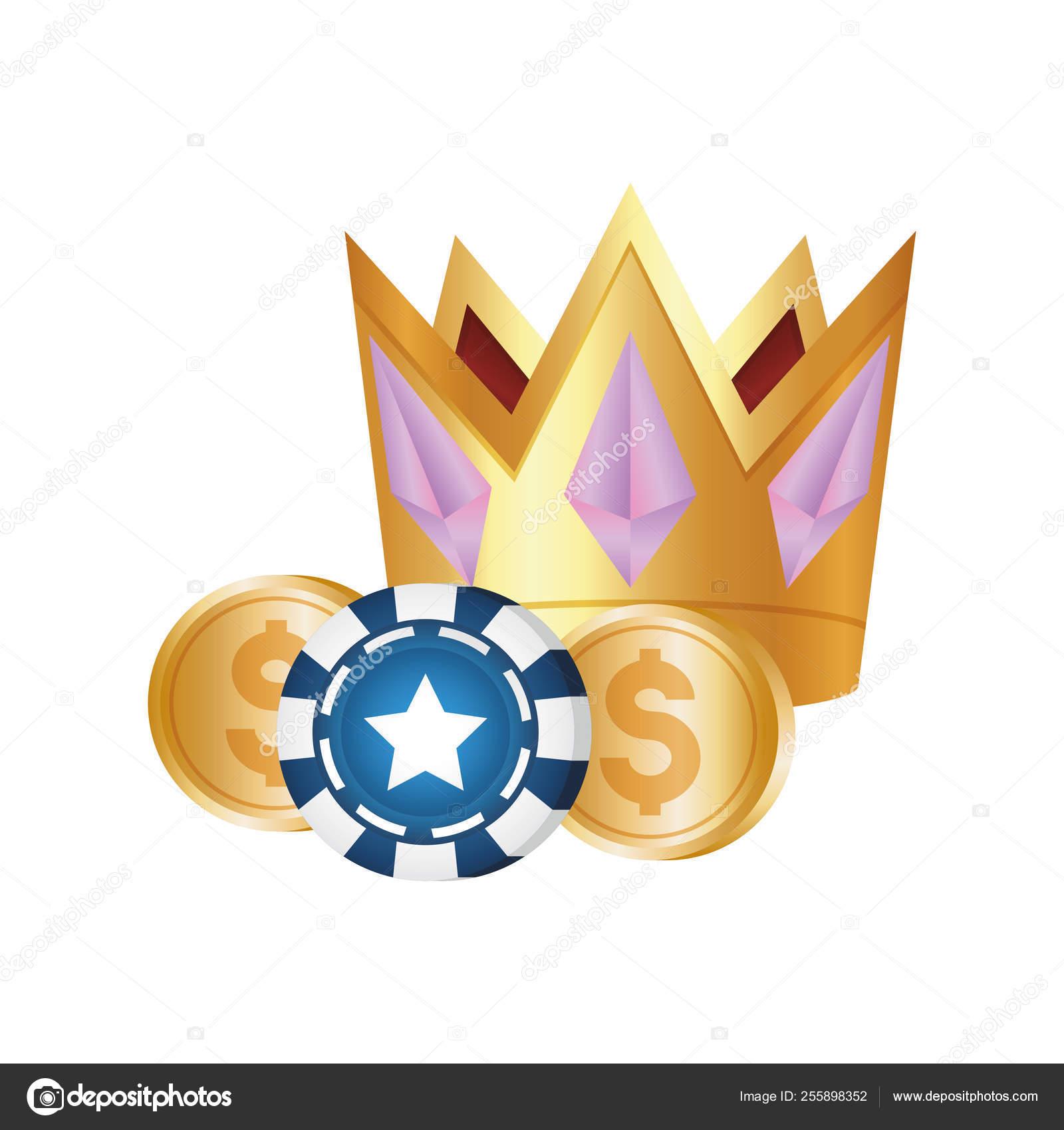 Crown casino Madrid 40875