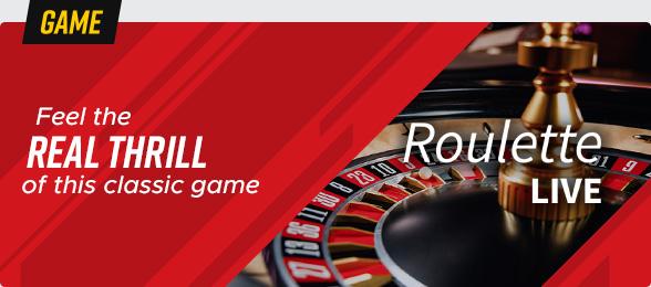 Relax gambling betclic 17571