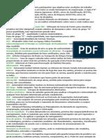 Jogadores patológicos tradutor inglês 52028
