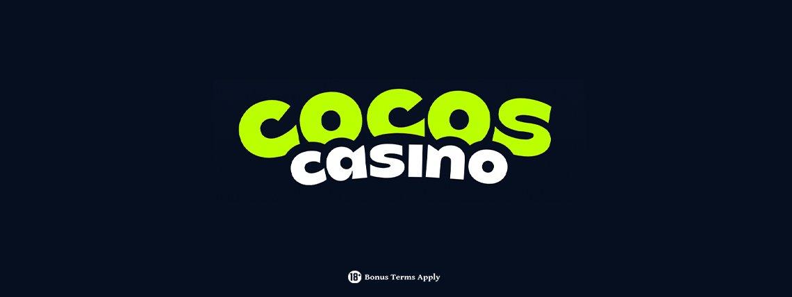 Casinos quickspin Brasil 32780