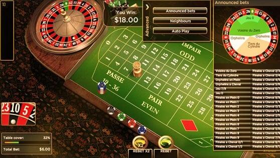Casinos genii 15927