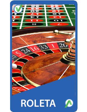 Casino virtual jogos novos 27996