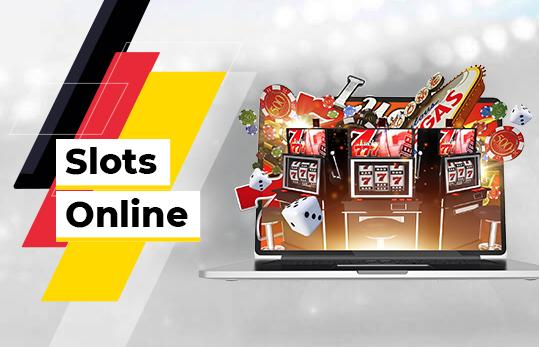 Casino reclamações betboo melhores 51000