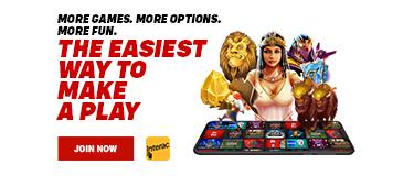 Bodog net betsoft casino 12473