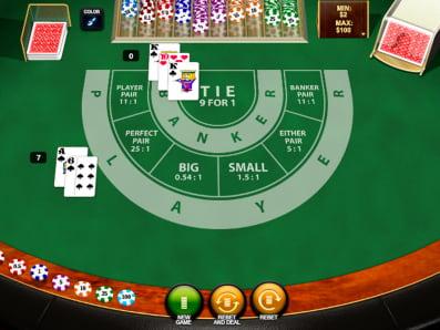 Bet casino 67937