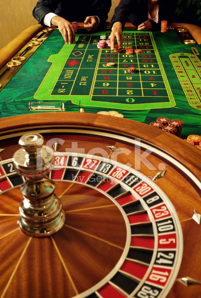 Jogadores patológicos premium casino 55578