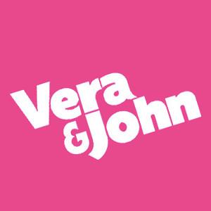 Dicas bets Vera&John 18483