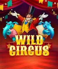 Slots casinos online circus 35038