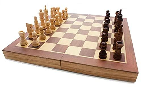 Gamão xadrez realmente 19972