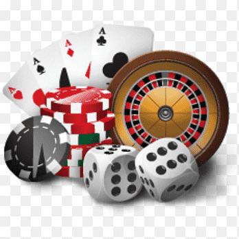 Highlander caça níquel poker 26933