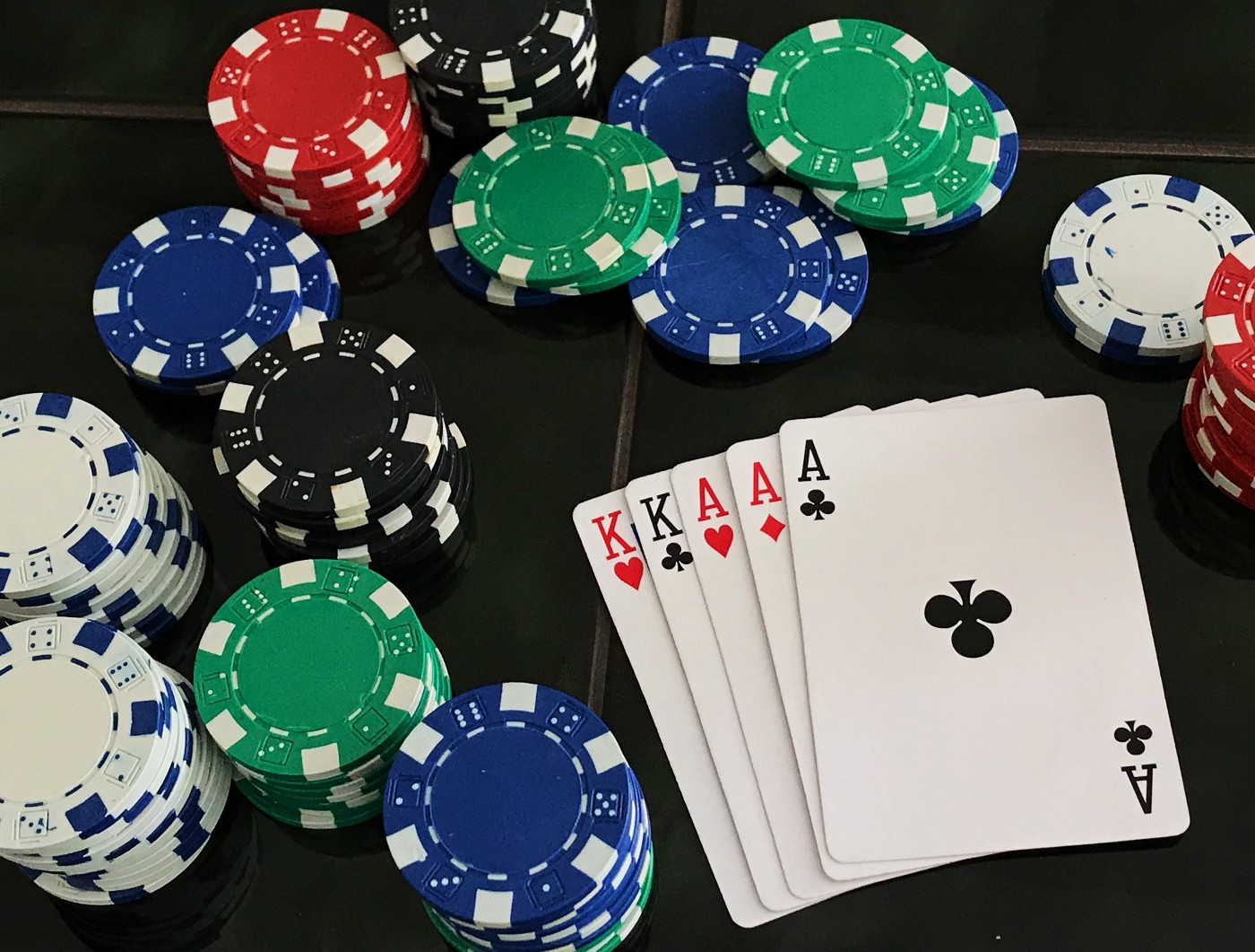 National casino gambling poker 37294