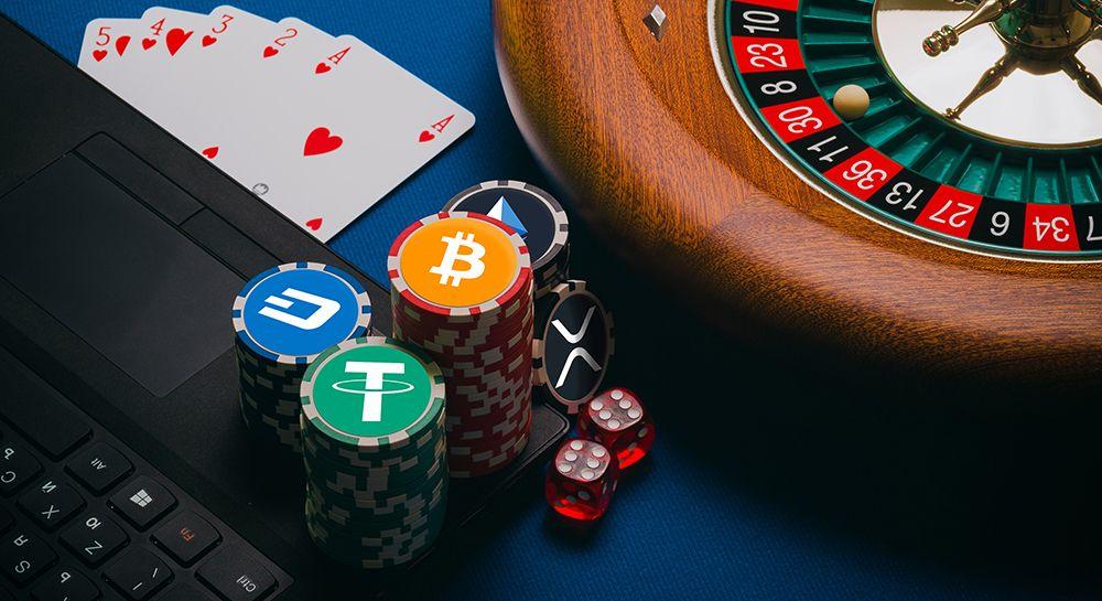 Casinos gts 37542