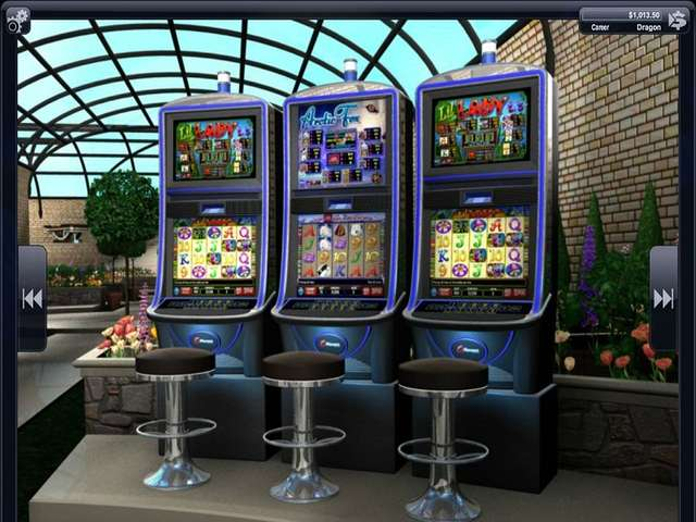 IGT casino 26002