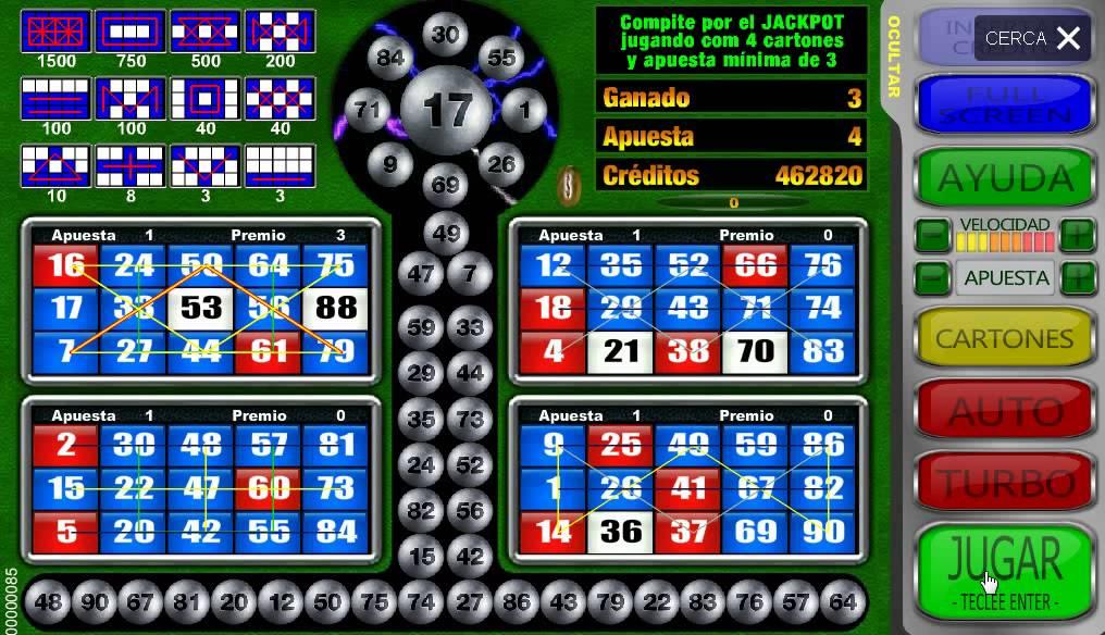 Palácio de casino 42129