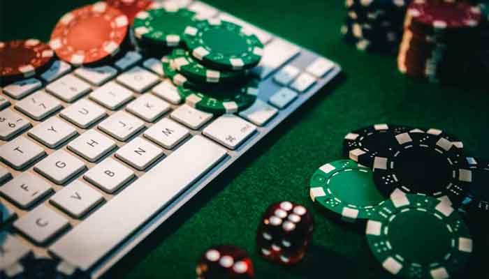 Casinos habanero 39161