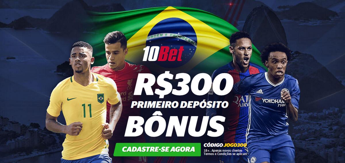 Bet10 apostas esportivas 28609