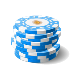 Casinos ash 56728