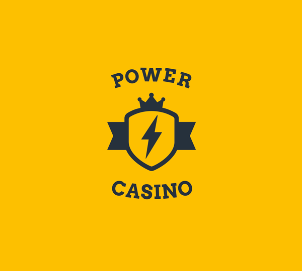 Casinos amatic Brasil yggdrasil 36670