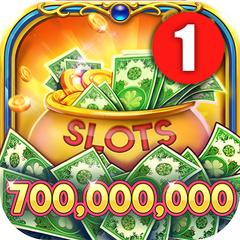 Blacklisted casinos slot machine 43748
