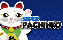 Show ball pachinko 20722