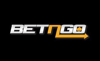 Casino playbonds 65803