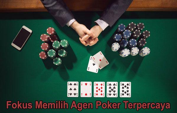 Escola de pokerstar 37349