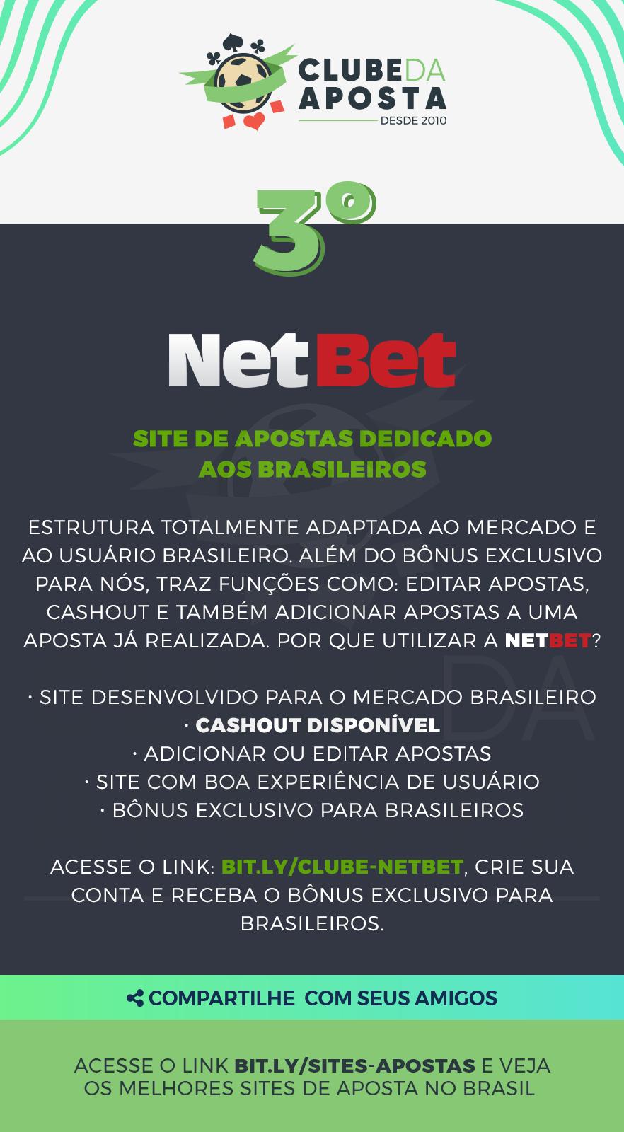Esporte bet Brasil 26544