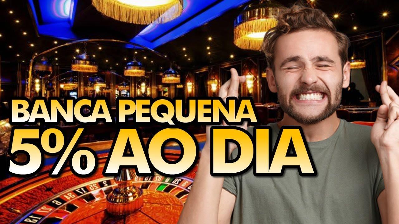 Estrategia ganhadora casinos vivo 58604