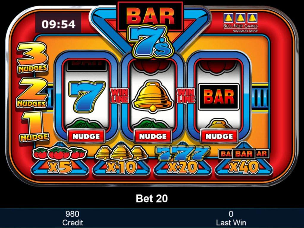 Wms gambling regras caça 58110