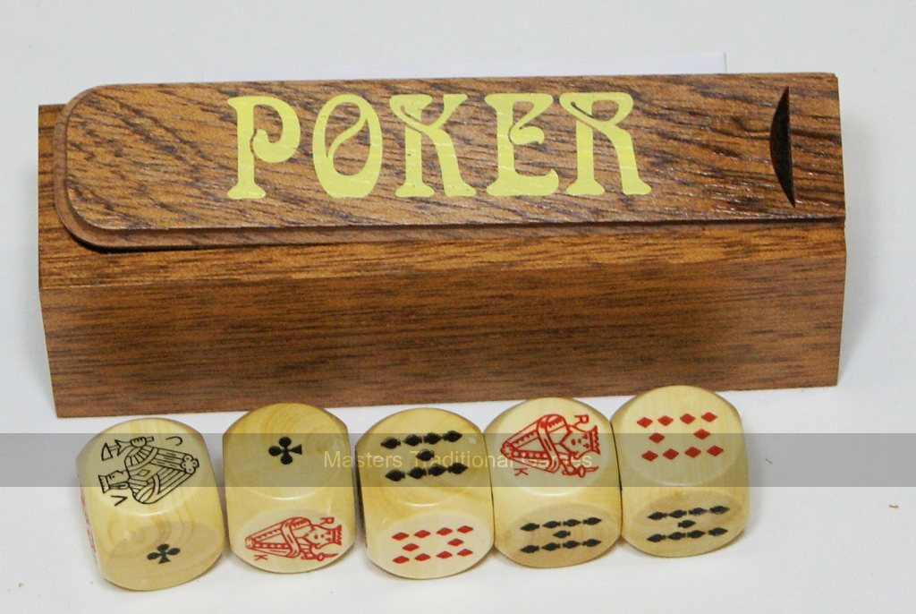 Casinos games 62200
