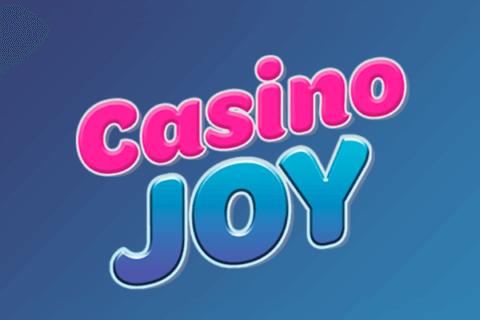 Casinos foxium português premium 29391