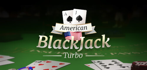 American blackjack casino 13506