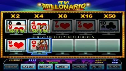 Tv millonario jogar 47129