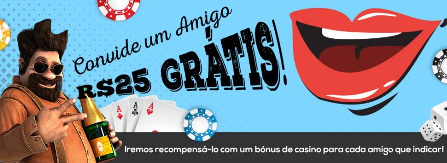 R$25 casino 65763