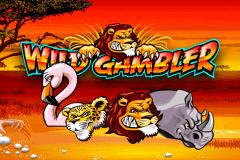 Playtech games roleta 40413