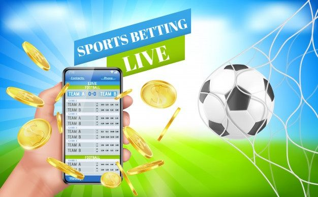 Apostas esportivas online 24828