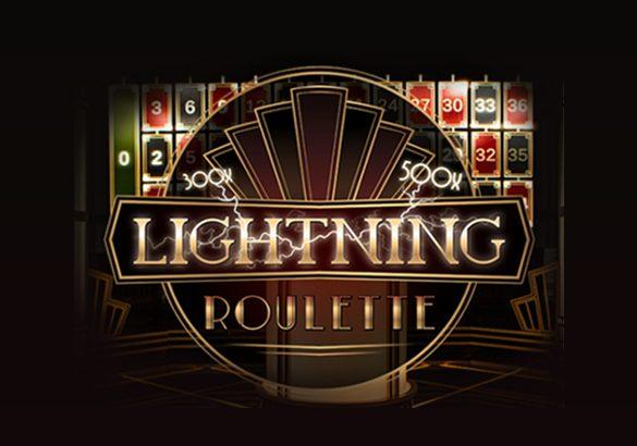 Bumbet casino bnl blog 50357
