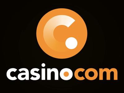 Melhor casino 47799