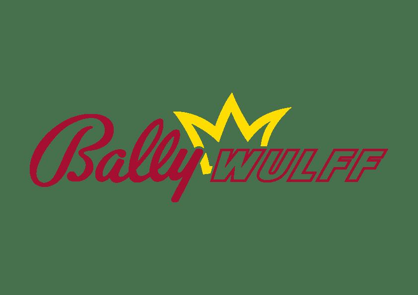 Bally wulff casino online 25258