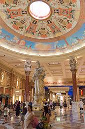 Caesars palace wikipedia 58130