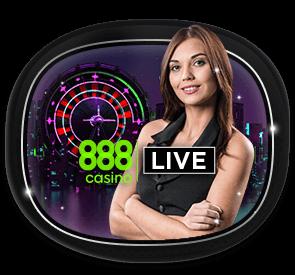 Casino 888 online 39758