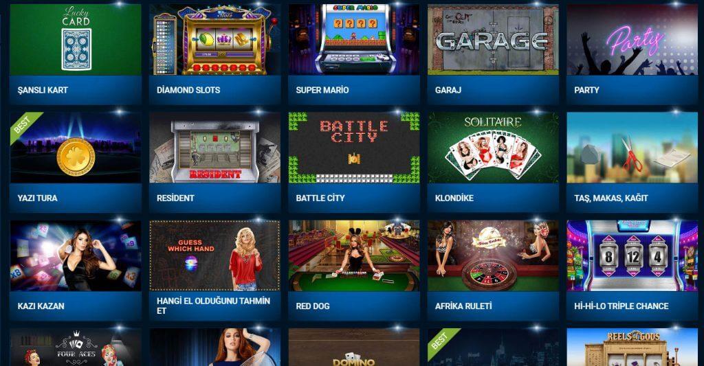 Casinos rival português 24706
