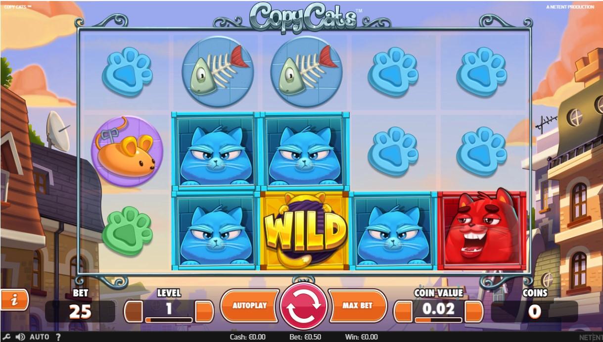 Games slots 50931