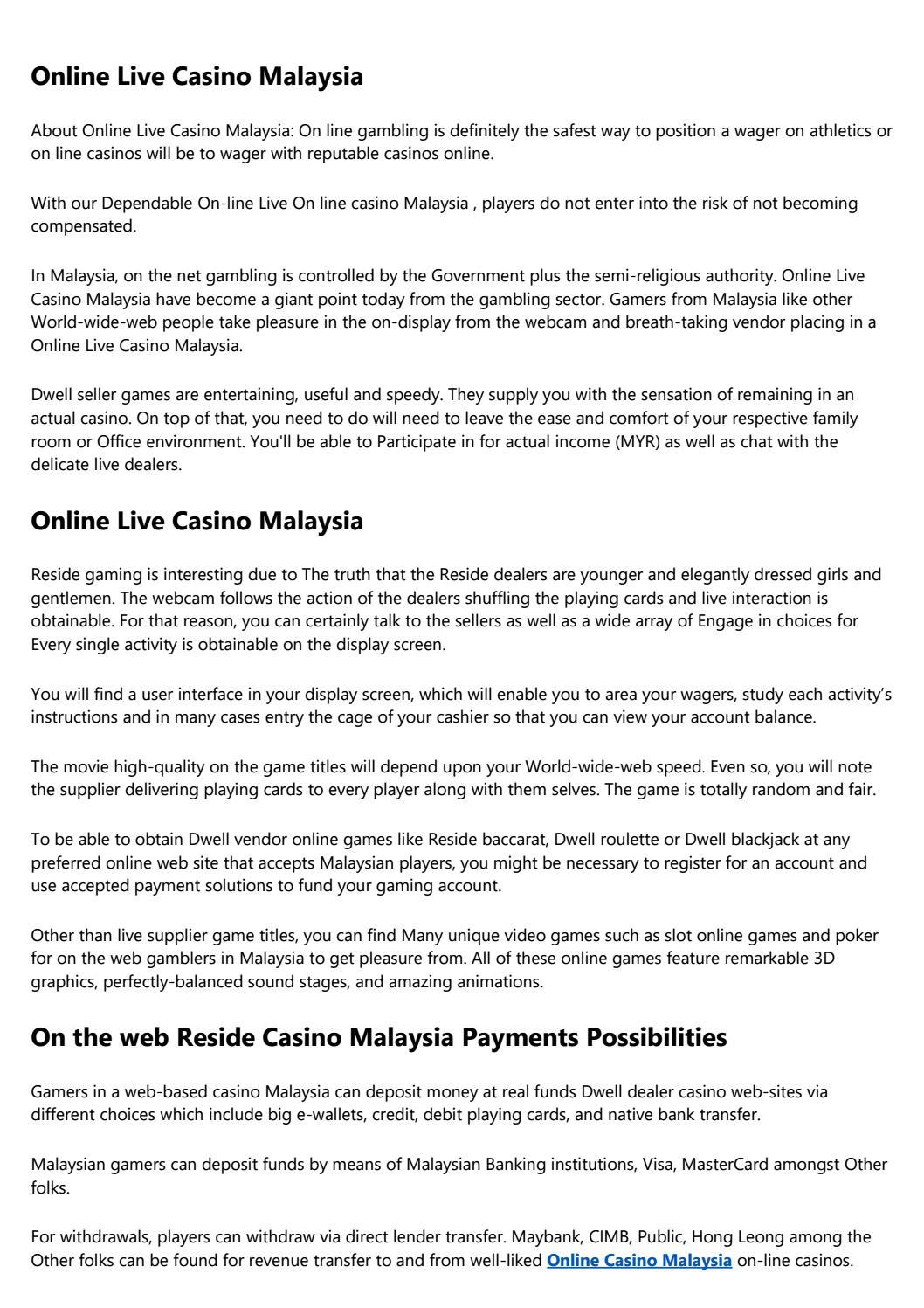 Giros online casino na 47158
