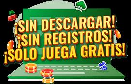 Giros online casino 53974
